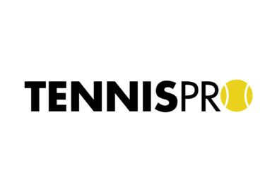 Encore plus de soldes chez Tennispro