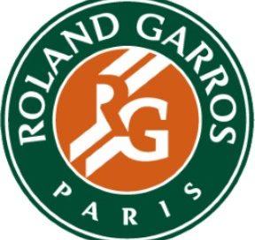 Entrée de rêve Roland Garros 2020